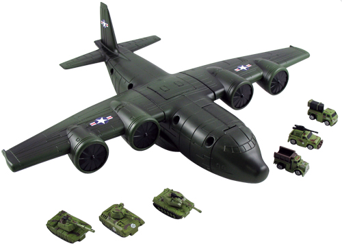 Related pictures high quality c 130 hercules military airplanes