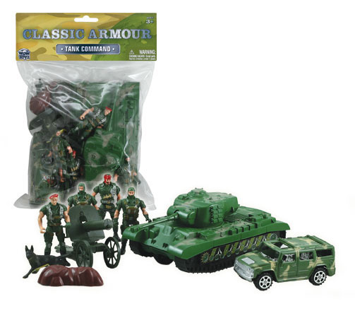 toy solrs with Plastic Army Men Vehicles on Navy Coloring Pages Printable as well Ww2 Toys War moreover Army Clipart Outline also Florida Antique Toy Cars besides Toys Knights.