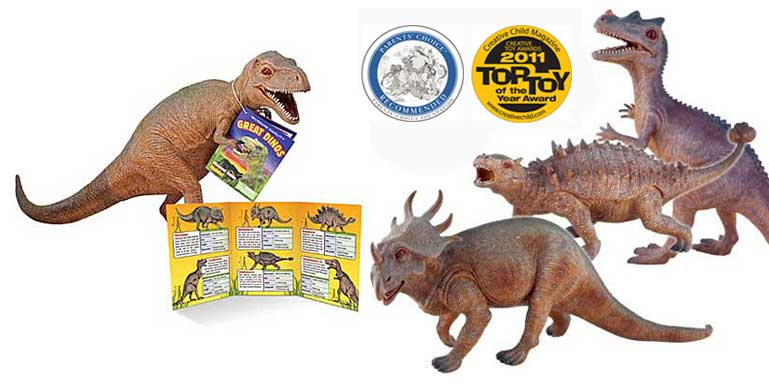 Animals Nice Dinosaur Stegosaurus Small Replica Pack Of 10 High Quality And Inexpensive